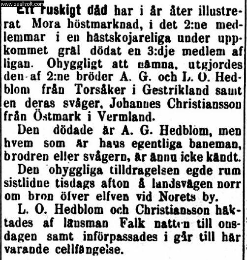 dalpilen 1885-10-09_2