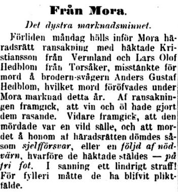 dalpilen 1885-11-06_2