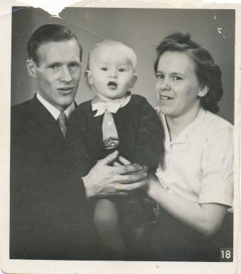 Emil-Lennart-Eva