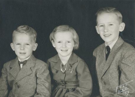 syskonen-spring-1957