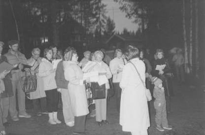 sångkören-valborg-skålbo