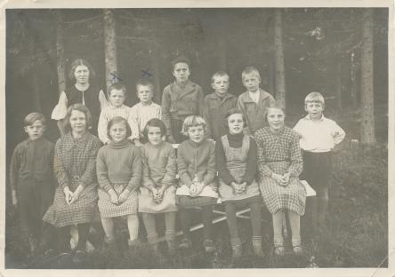 erling-och-eskil-klass-2