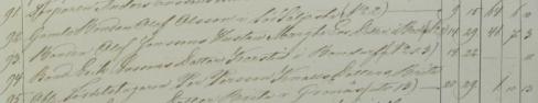 handstil-död-och-begravningsbok-järvsö-1852-1860
