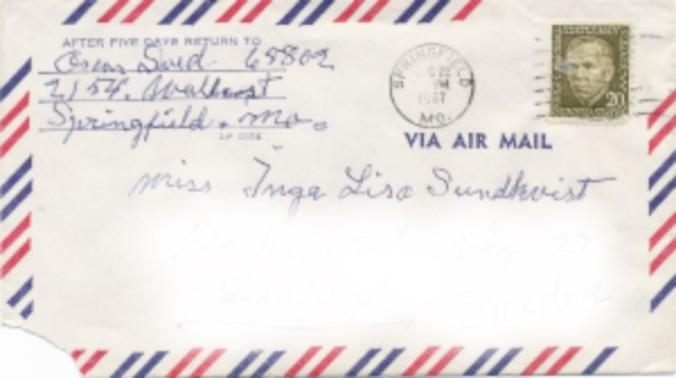 Oscar Sved Dec 1967_0005